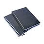 自定义笔记本