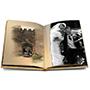 Photograph Book Printing