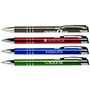 Marketing Pens Printing