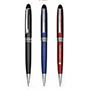 Company Pen Printing