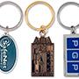 Custom Keychain Printing