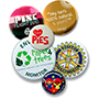 Badges Printing