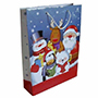 Christmas Printing