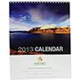 Custom Wall Calendar Printing