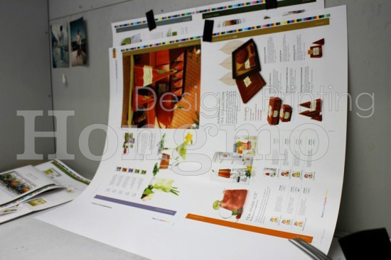 Know something about offset printing news hongmo printing typically it can be used in business cards booklets flyer gift and package etc it is the cheapest method if your quantity for printing is very large reheart Image collections