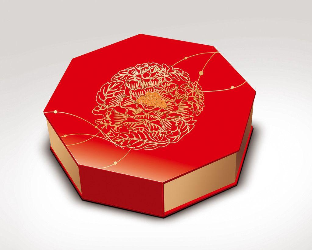 礼盒印刷的重要性