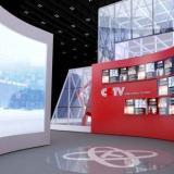 上海展览展示未来发展趋势