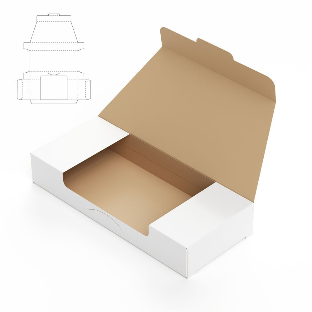如何做包装设计
