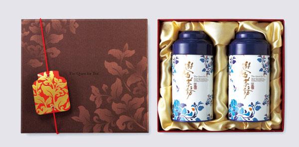 主品包装彩盒设计